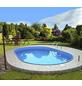 SUMMER FUN Ovalpool-Set Ovalformbeckenset , oval, BxLxH: 300 x 490 x 150 cm-Thumbnail