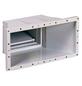 KWAD Ovalpool Set »Steely Supreme Design «, oval, BxLxH: 370 x 730 x 132 cm-Thumbnail