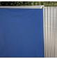 GRE Ovalpool, steinfarben, BxHxL: 375 x 132 x 730 cm-Thumbnail