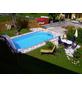 STEINBACH Ovalpool »Styria«, oval, BxHxL: 400 x 150 x 800 cm-Thumbnail