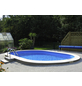 MYPOOL Ovalpool, weiß, BxHxL: 320 x 135 x 525 cm-Thumbnail