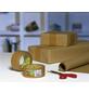 TESA Packband, braun-Thumbnail