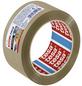 TESA Packband, natur, Breite: 5 cm, Länge: 50 m-Thumbnail