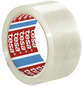 TESA Packband, transparent-Thumbnail