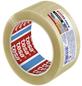 TESA Packband, transparent, Breite: 5 cm, Länge: 50 m-Thumbnail