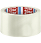 TESA Packband, transparent, Breite: 5 cm, Länge: 66 m-Thumbnail