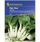 KIEPENKERL Pak Choi Brassicarapa subsp. Chinensis Brassica-Thumbnail