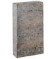 Palisade, Beton, 30 x 15 x 4,5 cm, 1 Stück-Thumbnail