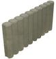 EHL Palisade, Beton, Breite: 6 cm, 1 Stück-Thumbnail
