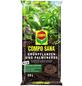 COMPO Palmenerde »COMPO SANA® «, für Grünpflanzen, Farne und Palmen-Thumbnail