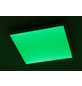 CASAYA Panel »45x45 cm«, dimmbar, inkl. Leuchtmittel in warmweiß/kaltweiß-Thumbnail