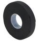 SWG Pannenband, Länge: 500 cm, schwarz-Thumbnail