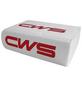 CWS Papier-Falthandtücher, 1KT-Thumbnail