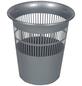 KEEEPER Papierkorb »jasper«, oben offen, 11,5 l, Polypropylen (PP)-Thumbnail