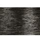 KOMAR Papiertapete »Birkenrinde«, Breite: 368 cm, inkl. Kleister-Thumbnail