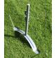 PEDDY SHIELD Paravent Kombiständer »Sonnenschirme/Sonnensegel und Zubehör«, grau, geeignet für Paravent-Thumbnail
