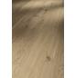 PARADOR Parkett »Classic 3060«, Eiche Living weiß, Landhausdielen-Optik, 9 Stück-Thumbnail