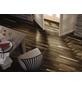 PARADOR Parkett »Classic 3060«, Walnuss, Schiffsboden, 9 Stück-Thumbnail