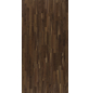 PARADOR Parkett »Eco Balance«, nussbaum, Schiffsboden, 9 Stück-Thumbnail