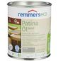 REMMERS Patinaöl eco 0,75 l-Thumbnail