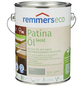REMMERS Patinaöl eco 2,5 l-Thumbnail