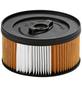 KÄRCHER Patronenfilter 25 mm-Thumbnail