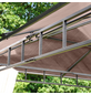 LECO Pavillon, B x T: 300 x 300 cm-Thumbnail