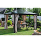 LECO Pavillon, B x T: 365 x 300 cm-Thumbnail