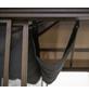 SOJAG Pavillon »Castel«, rechteckig, BxHxT: 362 x 283 x 298 cm-Thumbnail