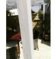 PARAGON OUTDOOR Pavillon »Florenz«, rechteckig, B x T: 505 x 350 cm-Thumbnail