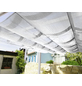 PARAGON OUTDOOR Pavillon »Florida«, B x T: 350 x 350 cm-Thumbnail