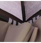 LECO Pavillon, halbrundes Dach-Thumbnail