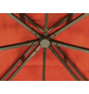 PARAGON OUTDOOR Pavillon »Kingsbury«, Satteldach, B x T: 450 x 330 cm-Thumbnail