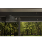 SOJAG Pavillon »Messina«, walmdach|stufendach, rechteckig, BxT: 363 x 298 cm, inkl. Dacheindeckung-Thumbnail