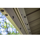 SOJAG Pavillon »Messina«, walmdach stufendach, rechteckig, BxT: 483 x 363 cm, inkl. Dacheindeckung-Thumbnail