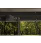 SOJAG Pavillon »Moreno«, rechteckig, BxHxT: 423 x 283 x 298 cm-Thumbnail
