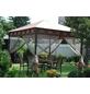 LECO Pavillon Pyramidendach-Thumbnail