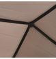 LECO Pavillon, quadratisch, BxT: 300 x 300 cm-Thumbnail