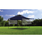 SHELTERLOGIC Pavillon »Quik Shade«, Spitzdach, quadratisch, B x T: 305 x 305 cm-Thumbnail