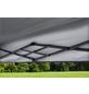 SHELTERLOGIC Pavillon »Quik Shade«, Spitzdach, quadratisch, BxT: 305 x 305 cm, inkl. Dacheindeckung-Thumbnail
