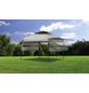 SHELTERLOGIC Pavillon »Quik Shade«, Spitzdach, quadratisch, BxT: 520 x 305 cm-Thumbnail