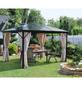 LECO Pavillon, rechteckig, BxT: 365 x 300 cm-Thumbnail