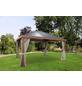 Pavillon, rechteckig, BxT: 425 x 365 cm-Thumbnail