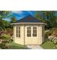 LASITA MAJA Pavillon »Rivera«, BxT: 420cm x 363cm-Thumbnail