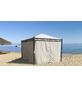 GRASEKAMP Pavillon »Rom«, B x T: 400 x 300 cm-Thumbnail