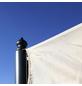 GRASEKAMP Pavillon »Rom«, quadratisch, BxT: 300 x 300 cm-Thumbnail