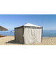 GRASEKAMP Pavillon »Rom«, rechteckig, BxT: 400 x 300 cm-Thumbnail