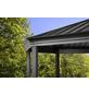 SOJAG Pavillon, satteldach|achteckig, B x T: 546 x 363 cm-Thumbnail