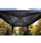 SOJAG Pavillon, Spitzdach, B x T: 363 x 363 cm-Thumbnail
