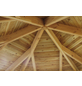 SKANHOLZ Pavillon, Zeltdach, B x T: 420 x 364 cm-Thumbnail